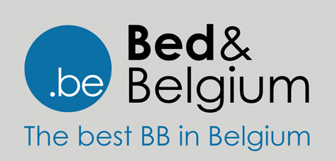 Bed & Breakfast in Belgium
